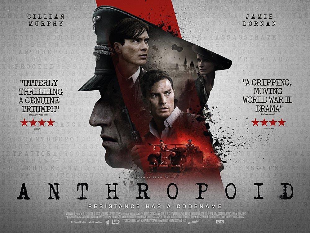 Anthropoid-UK-Poster.jpg